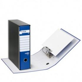 100 GARZE STERILI SOFFICI NX1 (4BSX25GARZE) NEXCARE - 23051