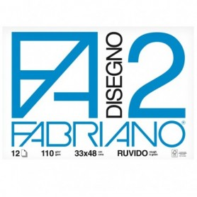 PACK 25 SALVIETTE PULISCI SCHERMO FELLOWES - 9967405