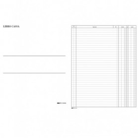 EXPO 576 MATITE NORIS® 120 ASSORT. STAEDTLER - 120VS4