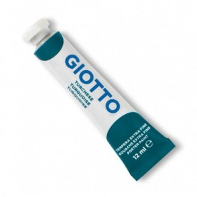 ROTOLO CARTA FAX 210MMX15MT F12 - T020210015012