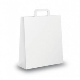 ROTOLO CARTA FAX 210MMX50MT F25 - T020210050025