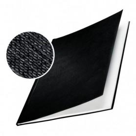 ETICHETTATRICE LABELWRITER 450 DUO DYMO - S0838940