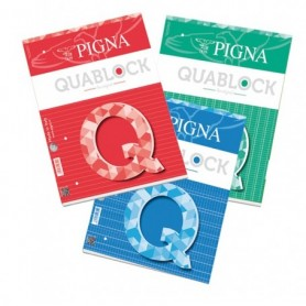 CARTA INKJET A4 150GR 50FG COLOR PHOTO LUCIDA 8298 AS MARRI - 8298
