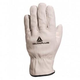 Prodotti per pulizia lavagne